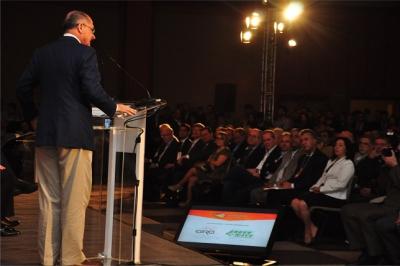 Alckmin e Plateia-pq