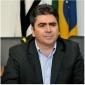 Atílio Pereira