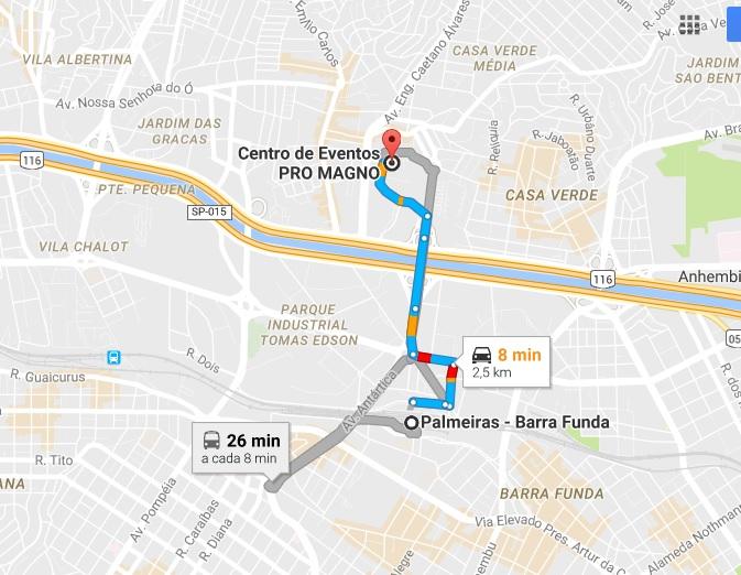mapa-de-acesso
