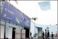 18º Congresso Brasileiro de Transporte e Trânsito
